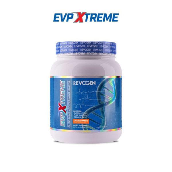 EVP-Extreme