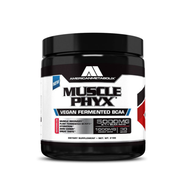 Muscle-Phyx-BCAA