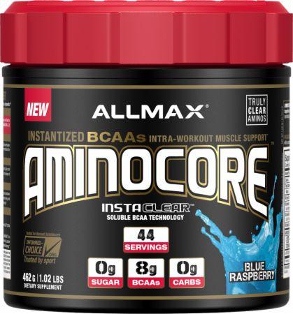 allmax-aminocore-blue-raspberry
