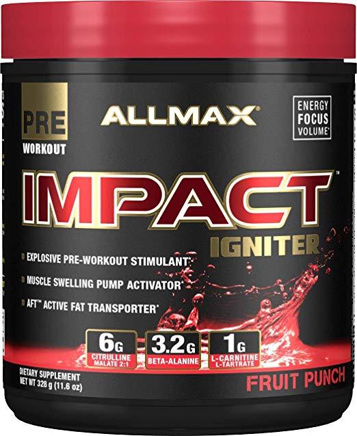 allmax-impact-igniter-fruit-punch