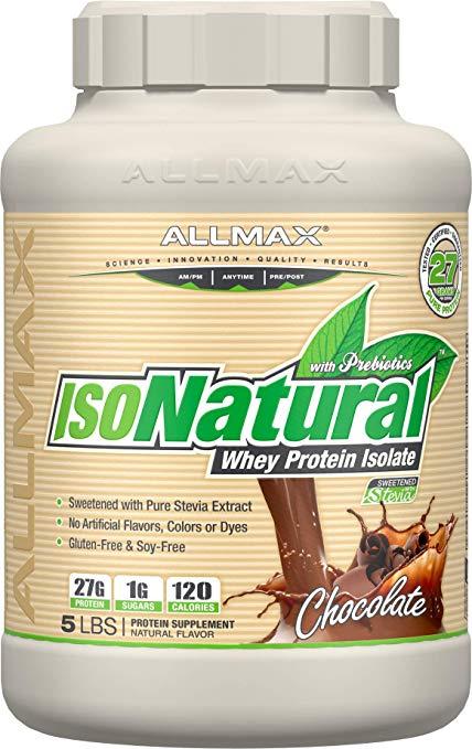allmax-isonatural-chocolate