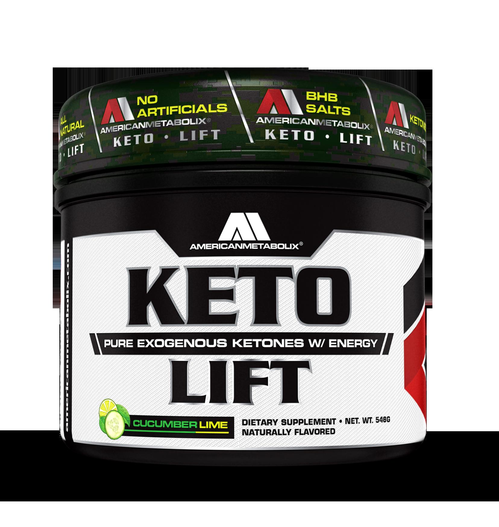 american-metobolics-american-metobolics-keto lift -cucumber lime