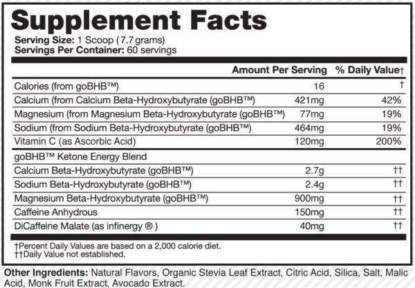 american-metobolics-keto-lift-supplement-facts