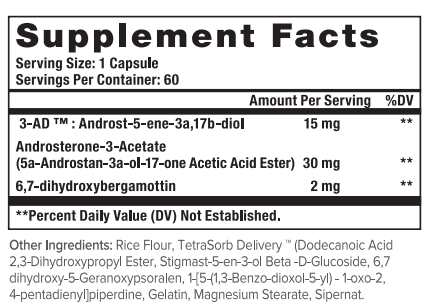 anabolic warfare-alpha-shredded-supplement-facts