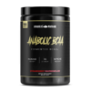 anabolic warfare-anabolic-bcaas-strawberry-watermelon