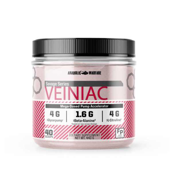 anabolic warfare-veiniac-fruit-punch