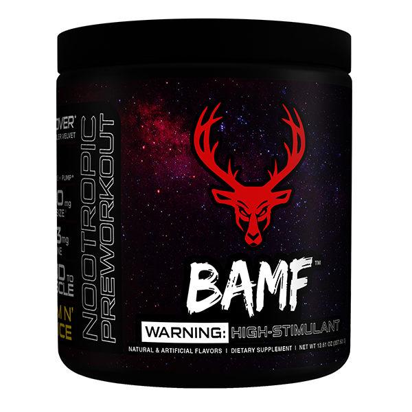 das-labs-bamf-gym-n-juice