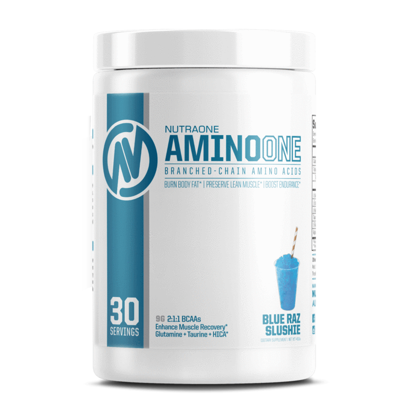 nutraone-aminoone-blue-raz-slushie