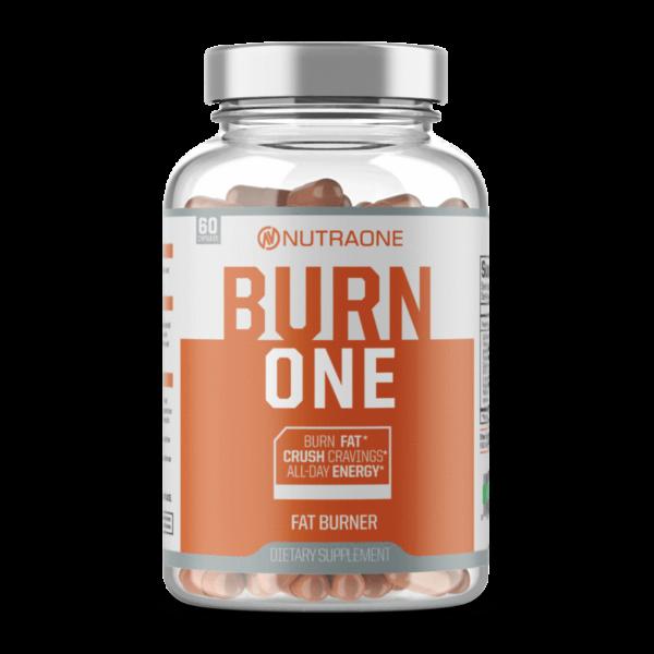nutraone-burnone