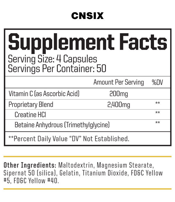 nutraone-cnsix-facts
