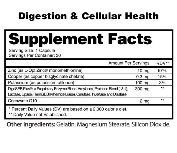 nutraone-missone-digestion-and-cellular-health-facts
