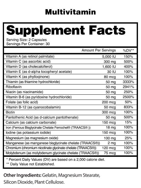 nutraone-missone-multivitamin-facts