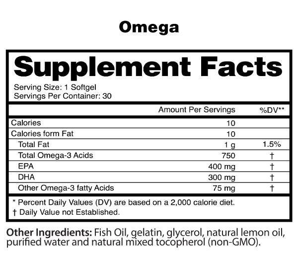 nutraone-missone-omega-facts