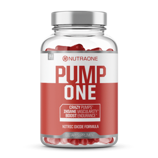 nutraone-pumpone